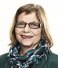 Anne Grete Brandt