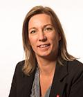 Anne Mette Christiansen