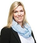 Hege Kristin Holemark