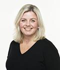 Kristine Liland