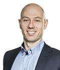 Svenn Kjetil Haveland