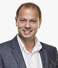 Trond Erik Gundersen