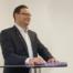 News: Head Energy - New COO (Preben Onarheim)