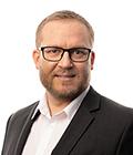 Øyvind Aarre