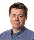 Bengt Frantzen