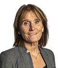 Anne Metten Fjeld