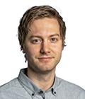 Kjartan Bjørnsen