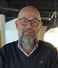 Kjell Magne Ommedal