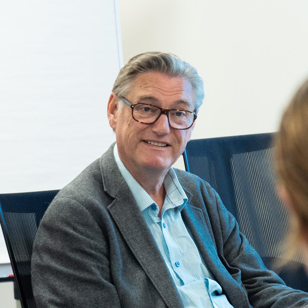 Jens Brock-Larsen