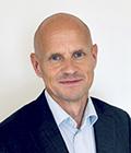 Magnus Ahlmark