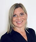 Maria Bergström